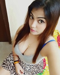 Call Girl in Ahmedabad