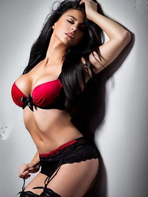 Female Escorts Allahabad