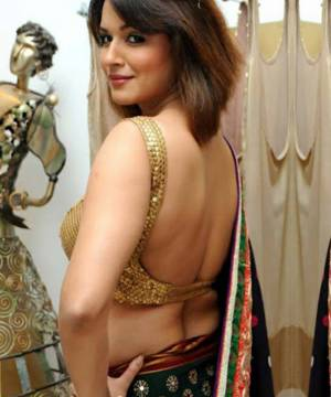 High Profile Escorts In Agra