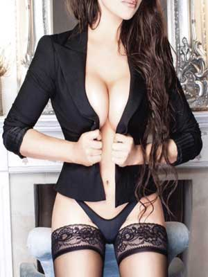 nainital escorts call girls