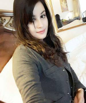 Vip Escorts In Agra